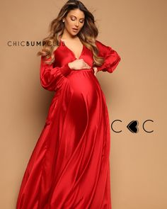 fd238a4055399 22 best Maternity Red Carpet & Black Tie Outfits images in 2019