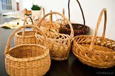 Preparation of Easter baskets    #easter #tradition #easterbasket #polishtradition #bieszczady #ustrzykidolne #ustrzyki
