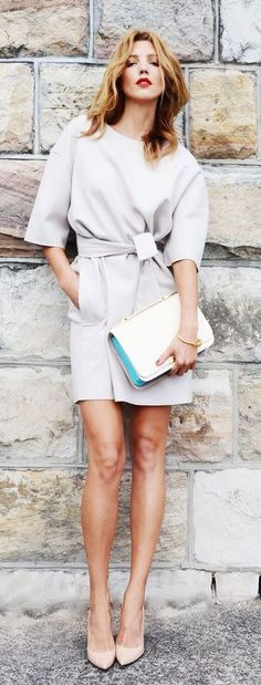 Neutral | Fashion | Pinterest