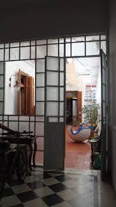 Resultado de imagen para casa chorizo Chorizo, Divider, Interior Design, Space, Ph, Room, Furniture, Home Decor, Ideas