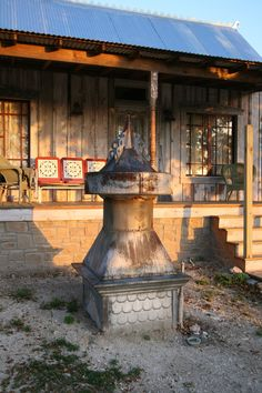 Tonkawaya Ranch B&B, Fredericksburg: See 154 traveler reviews, 105 candid photos, and great deals for Tonkawaya Ranch B&B, ranked #2 of 29 specialty lodging in Fredericksburg and rated 5 of 5 at TripAdvisor.