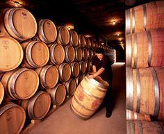 Wines of Peralada Wines, Wine Cellars, Castle