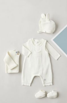 So Cute Baby, Cute Babies, Baby Clothes Sizes, Fall Baby Clothes, Babies Clothes, Cute Girl Outfits, Baby Boy Outfits, Kids Outfits, Fall Outfits