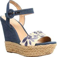 2109d4e3b 9 melhores imagens da pasta cecconello | Women shoes heels, Shoes e ...