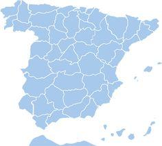 Subasta de Ocio - Subastas de viajes en España   Oferta de viajes en España