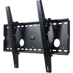VideoSecu Tilt LCD LED TV Wall Mount Bracket for LG 47 47LV3700 47LV4400 47LV5500 47LW5300 47LW5600 47LW6500 1080p LED LCD TV MP501B C5S ** Check this awesome product by going to the link at the image.