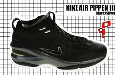 Best pair of #basketball #shoes I ever owned. #Nike
