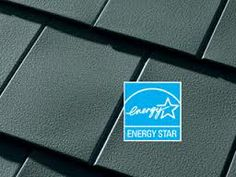 Energy efficient roofing helps your house stay cool in the summer and warm in the winter. Visit us today at www.ColumbusHomeImprovementCompany.com or (614) 468-8804.