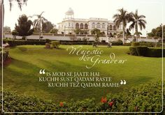 #Balarampalaceresort #Where #Time #Stands #Still #Heritage #Hotels #of #Gujarat #Heritage #Hotels #of #India