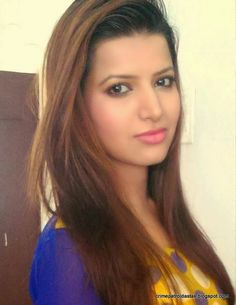 53 Best Crime Patrol Girls images in 2017 | Crime, Face, Female