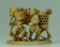 Auction of Antiques, Fine Art & Rare Pottery, Militaria, Jewellery &… Oriental, September, Auction, Sunday, Ivory, Pottery, Japanese, Fine Art, Jewellery