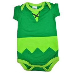 Body Fantasia Bebê Peter Pan. Moda bebê, Moda Infantil, Roupas de Bebê, roupas Infantis, Fashion Baby, Fashion Kids, bebê roupas, roupas de bebê. www.boobebe.com.br