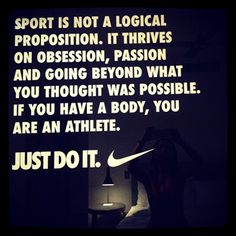 nike quotes on pinterest nike just do it and ncis