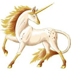 Gypsum, Unicorn Australian Pony Strawberry roan #7936995 - Howrse