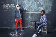 "crewcuts ""back to school"" - Google Search"