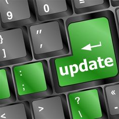 MS Office 2013 Service Pack 1(SP1) improves Lync functionality