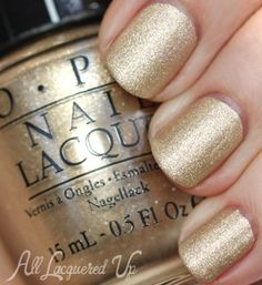 OPI Love Angel Music Baby Gwen Stefani 500x545 OPI Gwen Stefani Nail Polish Collection   Swatches & Review
