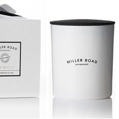millerroadfragrances's profile picture Travel Mug, Fragrance, Profile, Candles, Photo And Video, Mugs, Tableware, Pictures, Instagram