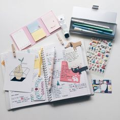 http://lethargicstudying.tumblr.com/post/140797446907/eatsleepmedrepeat-the-bare-necessities-when
