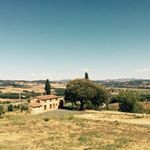894 отметок «Нравится», 84 комментариев — Marco, Siena (italy) (@alreadymarcus) в Instagram: «Ritorno a casa... #jogging #ontherun #isoladarbia #salteano #siena #cretesenesi #igerssiena…»