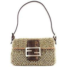 fendi handbags | Fendi