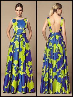 New Dress Maxi Pattern Diy Ideas Beautiful Dresses, Nice Dresses, Casual Dresses, Formal Dresses, African Fashion Dresses, African Dress, Boho Fashion, Fashion Outfits, Dress Fashion