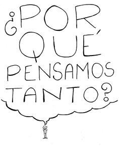 Mas amor por favor! : Foto