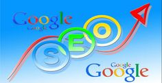 SEO and Your Website!! #Seo #Content #Keyword #LinkingBuilding #Website