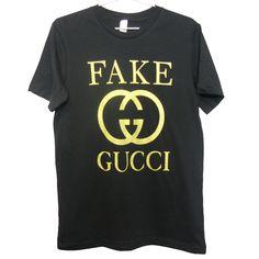 0abe6677 12 Best Tshirt