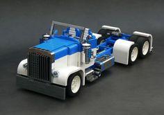 amazing lego trucks | some awesome lego trucks