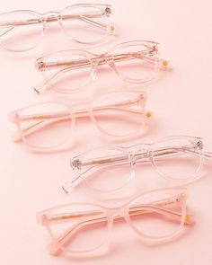 Designer prescription glasses and sunglasses at all inclusive. Find your pair today with our free Home Try-On programme. Free express shipping and free returns. Rose Gold Aesthetic, Baby Pink Aesthetic, Aesthetic Pastel Wallpaper, Aesthetic Backgrounds, Aesthetic Wallpapers, Bedroom Wall Collage, Photo Wall Collage, Aesthetic Images, Aesthetic Collage
