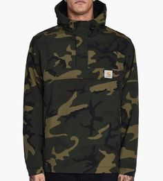 Carhartt Jacket - Stores That Sell Carhartt Pants Near Me Carhartt Jacket, Carhartt Wip, Military Fashion, Mens Fashion, Mens Onesie, Wind Jacket, Camisa Polo, Long Sleeve Tee Shirts, Sweater Jacket
