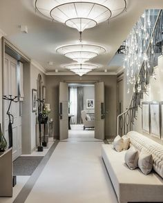 Marvelous Entryway Decor, Foyer, Entryway Lighting, Modern Entryway, Entryway Bench,  Entryway Ideas