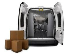 Choosing to go with the best courier company in London to deliver your documents, package, or money is equal to giving customers peace of mind. Courier service London companies offer benefits that the regular postal service is not capable to provide, such as faster delivery times and insurance.