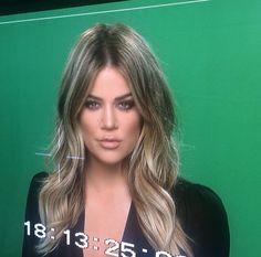 Khloe Kardashian : Photo