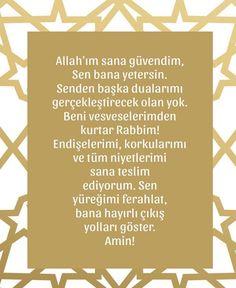 Muslim Pray, Allah Islam, Faith, God, My Love, Quotes, Instagram, Dios, Quotations