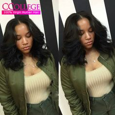 50.40 USD Eseewigs.com sales online with High Quality and Reasonable Price, Free Shipping,100% Human Hair.           https://www.eseewigs.com/natural-color-body-wave-peruvian-virgin-hair-three-part-lace-closure-4x4inches_p2809.html