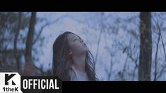 [MV] Han Dong Geun(한동근) _ Crazy(미치고 싶다)