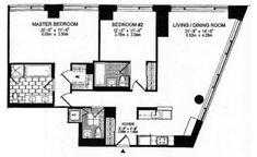 Three Bedroom Apartments Nyc   Schlafzimmermöbel Three Bedroom Apartments  Nyc Never Go Out Of Types.