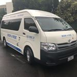 Bookaride.co.nz is a leading company offering private luxury airport shuttle transfers in Auckland, New Zealand. We provide both pickup and drop-off facility at an affordable price, visit our website today or call us at +6421743321 to know more about our services.