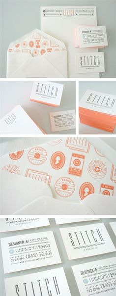 stitchdesignco.com/