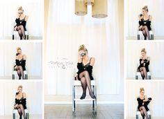Mag Pie, Boudoir Photography, Ballet Skirt, Facebook, Skirts, Collection, Fashion, Moda, Skirt