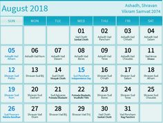 9 Best Hindu calendar images in 2018 | Spirituality, Buddhism, Hinduism
