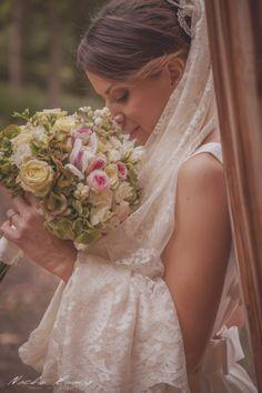 ENTRENOVIAS, Tienda de vestidos de novia, fiesta y madrina.