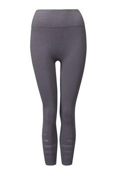 Check out the Impulse 7/8 Leggings at http://www.wellicious.com/impulse-7-8-leggings.html
