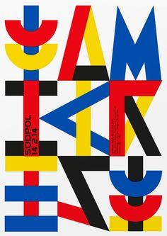 Posterino   искусство плаката