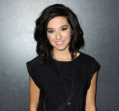 Christina Grimmie The season 6 Voice alum was shot by gunman Kevin Loibl during a meet and greet with fans following a concert in Orlando, Florida, on June 10, and died the following day. Her brother, Marcus Grimmie, tackled Loibl, who then killed himself. Voice coach Adam Levine offered to pay for her funeral arrangements and she was laid to rest in Medford, New Jersey, on June 17.    Credit: Joshua Blanchard/Getty Images