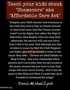 "Puts it in language that children & preteens can understand. Make sure you tell them if Richie rich want something he can buy anything he wants. It has always been that way and always will be. Movie stars, politicians, singers, lawyers, used to be Drs but they are biting the dust too. Get ready, all we will hear starting now is Poor middle class, because the election time is here. Get it straight, There ""IS NO MIDDLE CLASS ANYMORE""!!! This administration Killed us. Don't be fooled again."