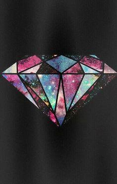 Diamond wallpaper i wallpaper, diamond wallpaper, galaxy wallpaper, mobile wall Tumblr Wallpaper, Galaxy Wallpaper, Mobile Wallpaper, Wallpaper Backgrounds, Iphone Wallpaper, Disney Wallpaper, Wallpaper Quotes, Wallpapers En Hd, Diamond Wallpaper