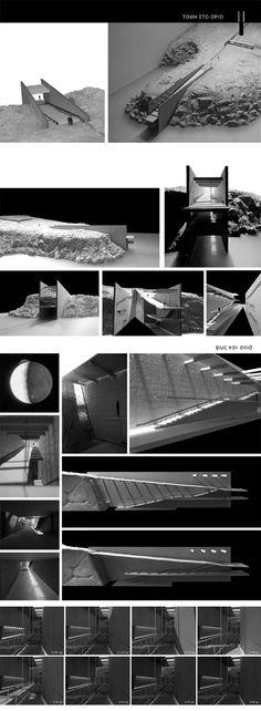 Articles - ΔΙΠΛΩΜΑΤΙΚΕΣ - ΕΡΓΑΣΙΕΣ - Συμμετοχές 2011 - (176.11) Τομή στο όριο